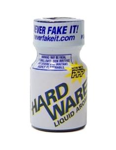 Hardware Pwd 9ml - PR2010318610