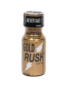 Gold Rush 24ml - PR2010319736