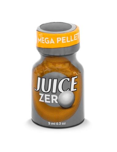 Juice Zero Popper 9ml - 9ml - PR2010334021