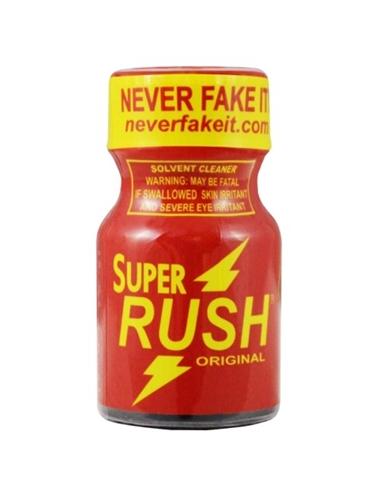 Super Rush 10ml - 10ml - PR2010343591