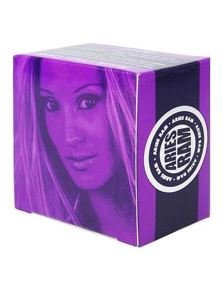Creme Estimulante Feminino Female Climax Cream 50Gr - PR2010352149
